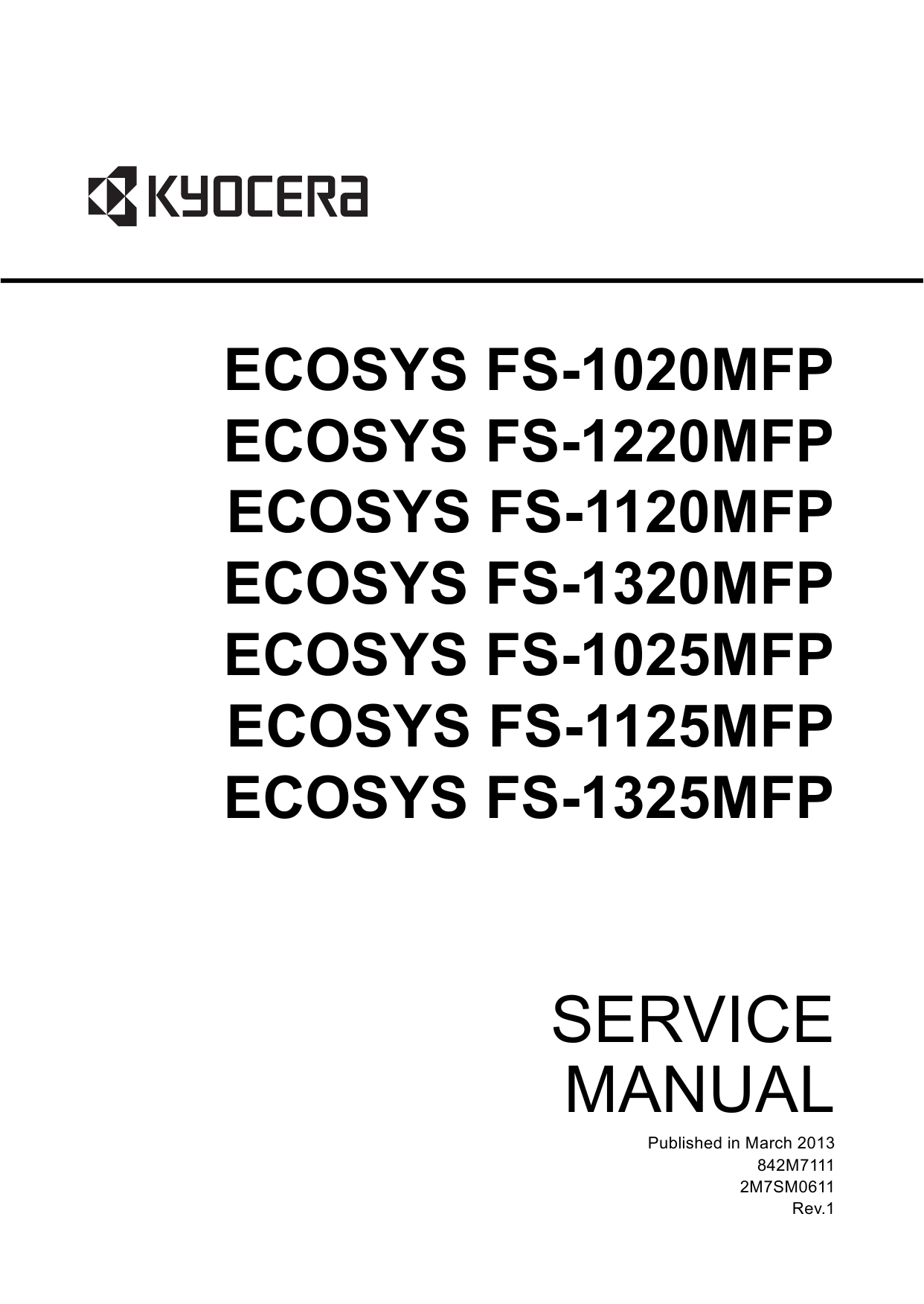 Manual kyocera fs 1120mfp | paper | electrical connector.